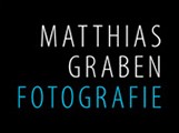 matthias graben fotografie